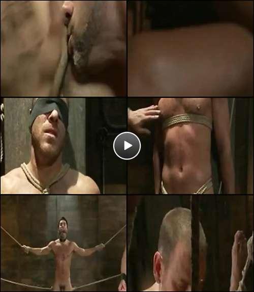 gay papa sex video