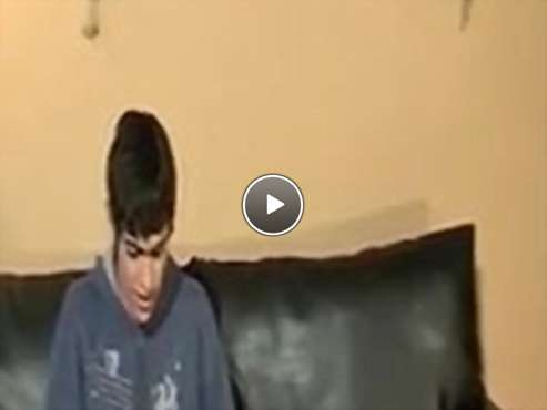 free videos of black cock video