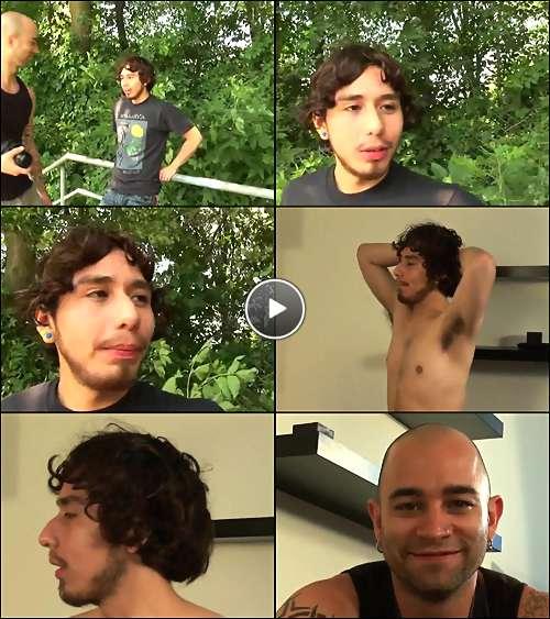 pictures huge dick video