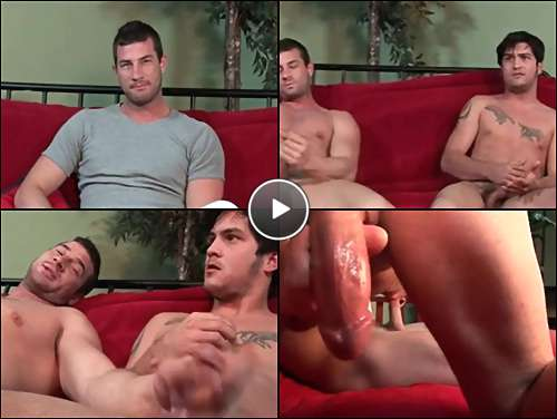 porn star gay sex video