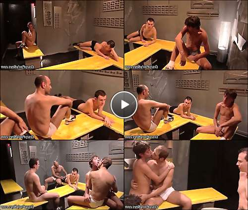 sexy black nude boys video