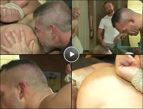 asian gay club video