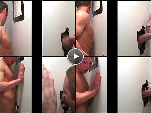 naked twink tube video
